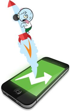 Branded Mini-Games unites fun and advanced technology to create your own playable ad. Mini Games, Create Your Own, Ads