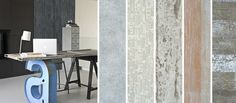 Elements BN Wallcovering