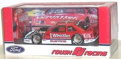 Roush Racing Whistler 1 1990 Ford Mustang Trans Am 1 18 GMP Le | eBay Roush Mustang, Trans Am, Whistler, Racing, Ebay, Running, Auto Racing