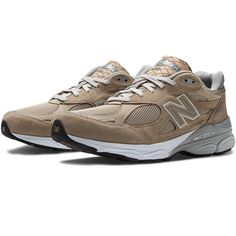 New Balance Shoes Posterior Tendonitis