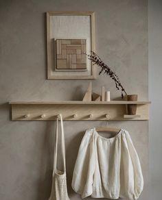 Utility Cupboard, Birch Ply, Shelves, Bathroom, Design, Handmade, House, Minimalism, Alice
