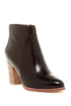 Jacque Bootie  by Cecelia on @nordstrom_rack