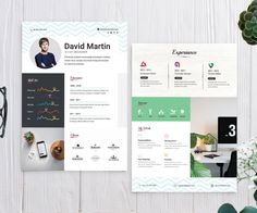 UI/UX Designer CV Template for creative professionals.Features3 PagesPSD & JPG filesWell organized layerEditable Text, image & color300 DPI CMYK Print ReadyA4 Ui Ux Design, Graphic Design Resume, Brochure Design, Functional Resume Template, Cv Design Template, Modern Resume Template, Teacher Resume Template, Cv Resume Template, It Cv