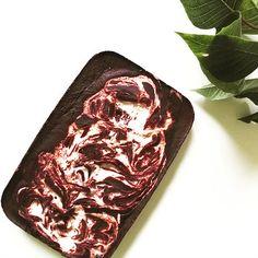 Keto vegan chocolate Vegan Chocolate, Pretty Good, Vegan Recipes, Keto, Blog, Vegane Rezepte