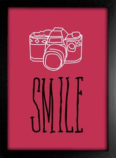 create explore smile travel - Pesquisa Google