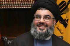 مناصرو حزب الله يحتجون على تقليد نصرالله في برنامج تلفزيوني - http://www.mepanorama.com/372090/%d9%85%d9%86%d8%a7%d8%b5%d8%b1%d9%88-%d8%ad%d8%b2%d8%a8-%d8%a7%d9%84%d9%84%d9%87-%d9%8a%d8%ad%d8%aa%d8%ac%d9%88%d9%86-%d8%b9%d9%84%d9%89-%d8%aa%d9%82%d9%84%d9%8a%d8%af-%d9%86%d8%b5%d8%b1%d8%a7%d9%84/
