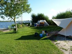 campingpoelzicht - Fotoalbum Holland, Caravan, Outdoor Gear, Tent, Patio, Campers, Holidays, Pictures, Campsite