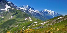 Mesmerizing Kashmir Group Trip