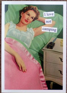 i liked this card by fiona thornton, via Flickr