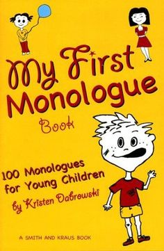 monologue examples about first love Definition, usage and a list of monologue examples in common speech and literature monologue is the speech or verbal presentation that a single character presents in order to express her collection of thoughts and ideas aloud.