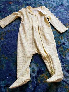 Kstare Baby Shoes,Girls Boys Unisex Newborn Metal Toddler Little Kid Soft Slip On Flat Leather Sneakers