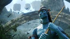 """James Cameron's 'Avatar' Poised To Reclaim """"King Of The World"""" All-Time Box Office Title This Weekend From 'Avengers: Endgame'"""