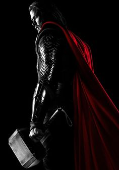 Wallpaper - Mobile Hd Wallpaper thor wallpaper hd - Supportive Guru - My CMS Marvel Dc, Marvel Heroes, Marvel Characters, Marvel Movies, Wallpaper Thor, Wallpaper Wallpapers, Disney Wallpaper, Guru Wallpaper, Wallpaper Awesome