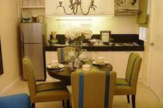 Dining Area Design, Dining, Kitchen, Areas