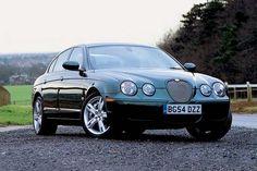 89 best jaguar s type images jaguar jaguar cars jaguar s type rh pinterest com
