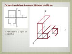 Geometric Drawing, Technical Drawing, Diagram, Drawings, Ms, Engineering, Club, Perspective, Knight