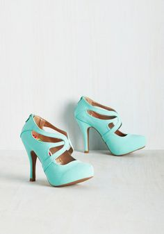 08ee773c56be A strut through the streets in these vibrant heels is an expression of your  love for