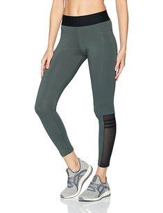 0241df420ca9 adidas Womens Athletics Takeover tight