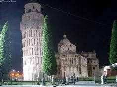 Pisa  (Italia) | por Dani Leoz