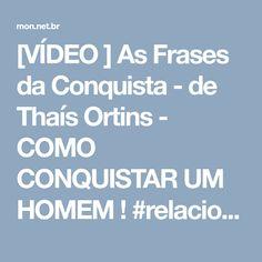 35 Melhores Imagens De Como Funciona Frases Da Conquista Em 2019