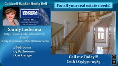 Yorkville IL real estate agent - http://www.sandyledesma.com/  Yorkville IL real estate agent - Call 815-970-0985 Home is move in ready!! Huge home with 4 bedrooms, 3.5 baths and a walk out basement. You will not believe this is a bank owned home when you see it. This is a Fannie Mae Homepath property. Purchase this property for as little as 3% down! This property is approved for Homepath mortgage financing. No survey or pest inspection. 100% on tax prorations.