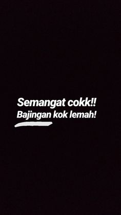 Quotes Rindu, Quotes Lucu, Hard Quotes, Message Quotes, Today Quotes, Reminder Quotes, Tumblr Quotes, Text Quotes, Daily Quotes