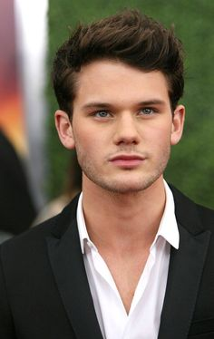 Jeremy Irvine, Actor: War Horse. Jeremy Irvine was born in 1990 in Cambridge, Cambridgeshire, England as Jeremy Smith. He is an actor, known for War Horse (2011), The Railway Man (2013) and Now Is Good (2012).