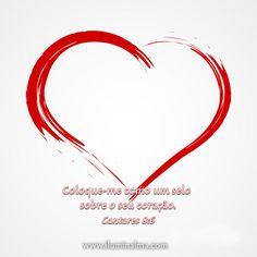 Um Valentine Para Minhas Filhas - Max Lucado