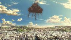 Toaru Kagaku No Railgun Drop that railgun.... Please support me........ https://www.facebook.com/animedeis10price/