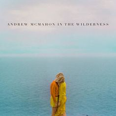 Found Cecilia And The Satellite by Andrew McMahon In The Wilderness with Shazam, have a listen: http://www.shazam.com/discover/track/142162087