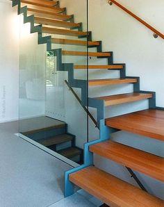 Die 74 Besten Bilder Von Haus Arquitetura Future House Und Design