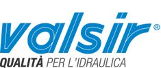 Valsir Spa, Italian producer of piping systems, heating and cooling systems   www.valsir.it