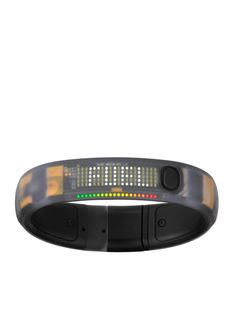 Nike+ FuelBand First Generation by Nike at Gilt. $79 at Gilt only for a few days!