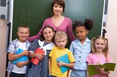 Klassenmanagement - welke leerkrachtvaardigheden zijn belangrijk? - Wij leren