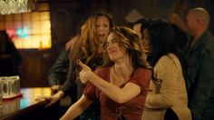 New trending GIF on Giphy. laughing laugh good one melanie scrofano wyonna earp #wynonna earp #syfy #happy thats a good one. Follow Me CooliPhone6Case on Twitter Facebook Google Instagram LinkedIn Blogger Tumblr Youtube