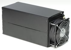 List of top Best Bitcoin Mining Hardware equipment to mine Bitcoin at home. Which is best low power Bitcoin Miner at cheap price, high hashrate, efficiency Bitcoin Miner, Bitcoin Mining Rigs, Bitcoin Hack, Buy Bitcoin, Bitcoin Mining Hardware, Bitcoin Generator, Mining Pool, Software, Bitcoin Wallet