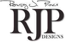 Our Style Guru Ramsey Jay Prince will be on site creating floral masterpieces at our Spring Fling. He's amazing.