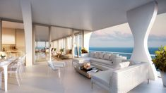 exclusive penthouse florida - Google keresés