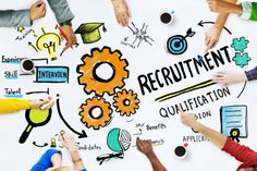 Over the past several years Germany has emerged as a popular destination amongst business investors seeking new avenues and markets to expand their venture. However, most overseas business organizations setting up operations in Germany fail to recognize the significance of understanding the German business culture. #BestRecruitmentCompanyGermany #BestRecruitmentAgencyGermany #Contacts&Management