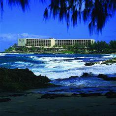 turtle bay resort oahu!!!