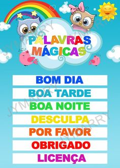 Curriculum, Homeschool, Learn Brazilian Portuguese, Portuguese Lessons, Amanda, Preschool Writing, Busy Bags, Excercise, Kids And Parenting