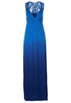 DEPT - Vestido largo -79,95 €