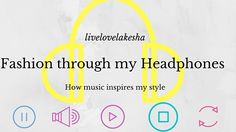 Check out these cool blogs on Flerika, they're updated daily so there's always lots to read!