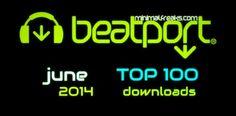 Top 100 Downloads June 2014 » Minimal Freaks
