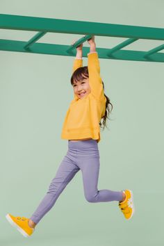 Diane Villadsen is a fashion & conceptual photographer based in San Francisco, California. Cool Poses, Kid Poses, Little Kid Fashion, Baby Girl Fashion, Kids Fashion Photography, Human Poses, Character Poses, Cute Girl Face, Kid Styles