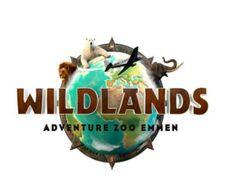 Kom in de Meivakantie naar Wildlands Adventure Zoo in Emmen. Koop je kaartjes online vanaf € 26,50