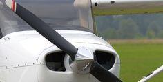 60 Min. Flugzeug Rundflug über den Thüringer Wald ab Suhl #Himmel #Geschenk #Heimat