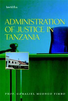 Lawafrica Publishing Ltd Lawafrica Profile Pinterest