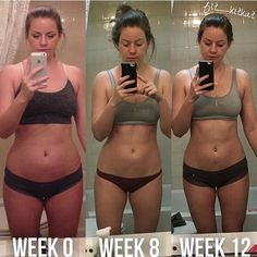 @fit_kitkat results using my