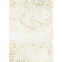 """Baier & Schneider Transparent-Papier Transparentpapier """"Roma"""" DIN A4, 21 x 31 cm, 115 g/qm, Primav"""
